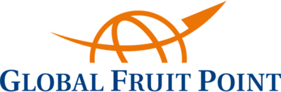 Frupo – Global Fruit Point